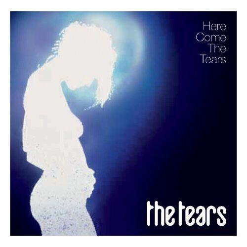 The Tears - Here Come the Tears - Preis vom 11.05.2021 04:49:30 h