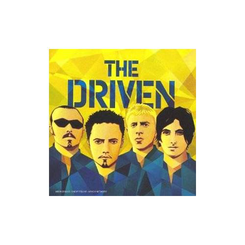 Driven - Preis vom 20.10.2020 04:55:35 h