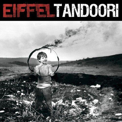Eiffel - Tandoori - Preis vom 20.10.2020 04:55:35 h