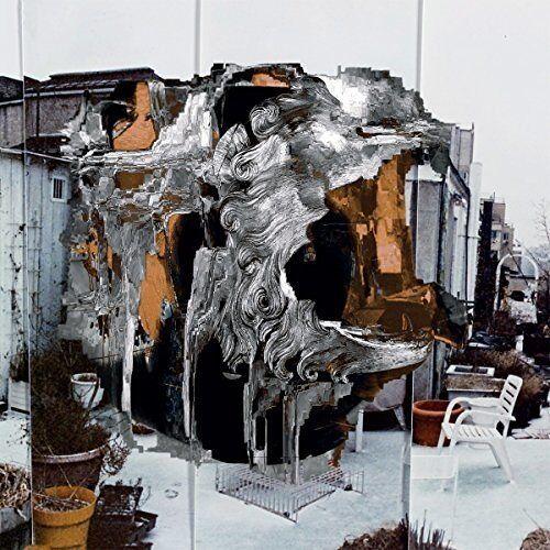 Roamer - What the Hell - Preis vom 20.10.2020 04:55:35 h