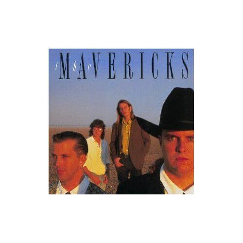 the Mavericks - Mavericks,the - Preis vom 06.05.2021 04:54:26 h