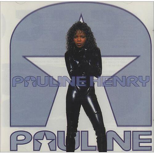 Pauline Henry - Pauline - Preis vom 15.04.2021 04:51:42 h