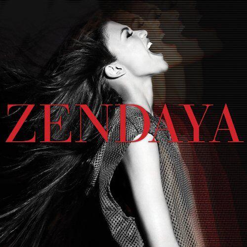 Zendaya - Preis vom 06.03.2021 05:55:44 h