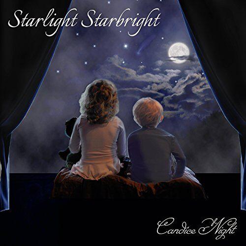 Candice Night - Starlight Starbright - Preis vom 07.04.2021 04:49:18 h