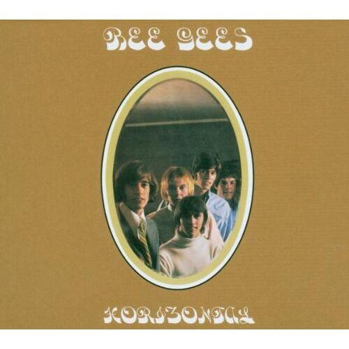 Bee Gees - Horizontal - Preis vom 25.02.2020 06:03:23 h