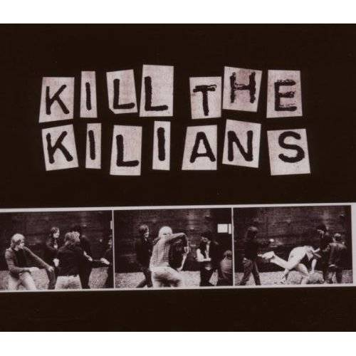 Kilians - Kill the Kilians - Preis vom 06.09.2020 04:54:28 h