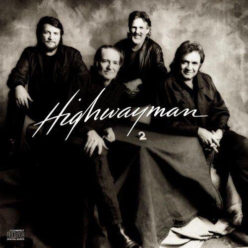 Hichwayman - Highwayman 2 - Preis vom 28.02.2021 06:03:40 h