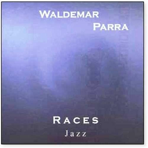 Waldemar Parra - Races - Preis vom 06.05.2021 04:54:26 h