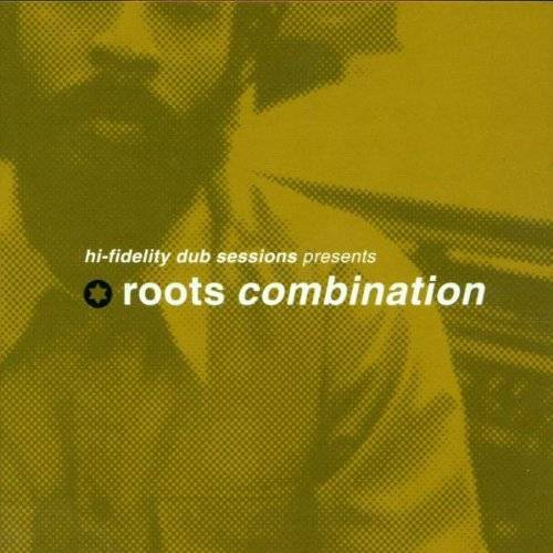 Roots Combination - Preis vom 17.01.2021 06:05:38 h