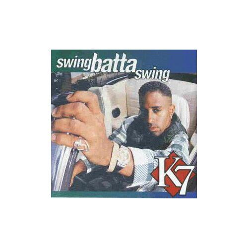 K 7 - Swing Batta Swing - Preis vom 08.05.2021 04:52:27 h