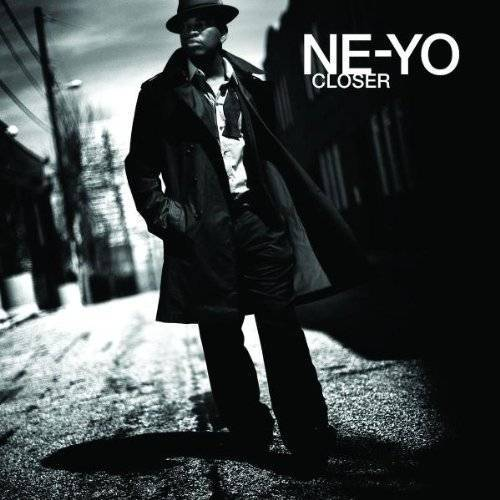 Ne-Yo - Closer - Preis vom 20.10.2020 04:55:35 h