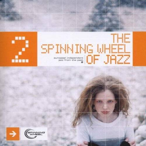 Various - The Spinning Wheel of Jazz Vol - Preis vom 16.04.2021 04:54:32 h