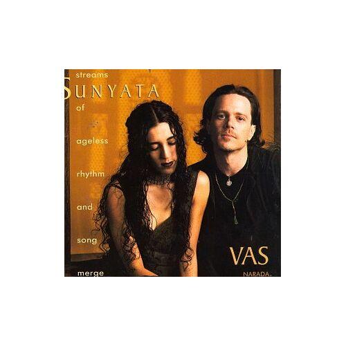 Vas - Sunyata - Preis vom 05.09.2020 04:49:05 h