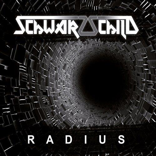 Schwarzschild - Radius - Preis vom 03.03.2021 05:50:10 h
