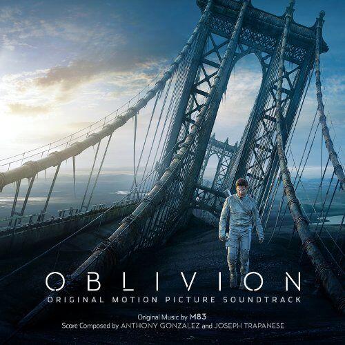M83 - Oblivion - Preis vom 25.02.2021 06:08:03 h