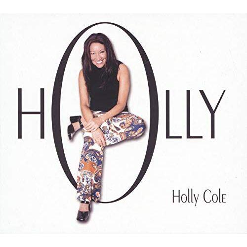 Holly Cole - Holly - Preis vom 14.01.2021 05:56:14 h