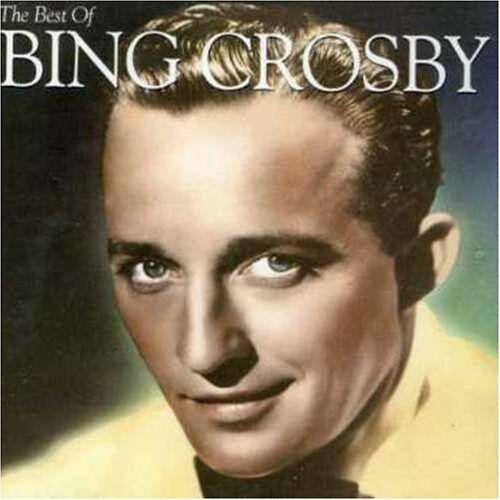 Bing Crosby - Best of Bing Crosby - Preis vom 13.05.2021 04:51:36 h