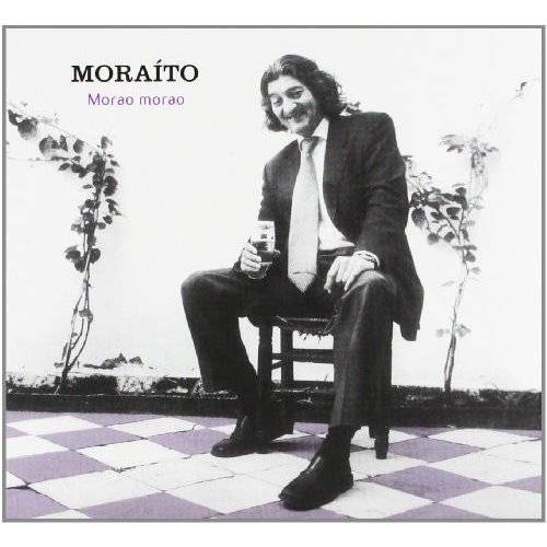 Moraito - Morao Morao - Preis vom 20.10.2020 04:55:35 h