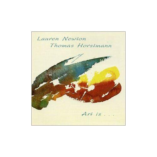 Newton - Art Is - Preis vom 20.10.2020 04:55:35 h