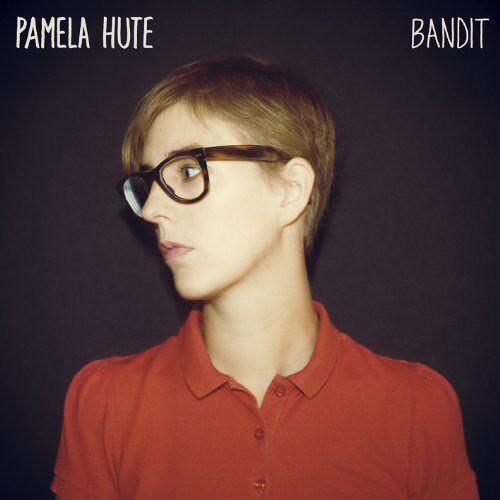Hute Pamela - Bandit - Preis vom 09.05.2021 04:52:39 h