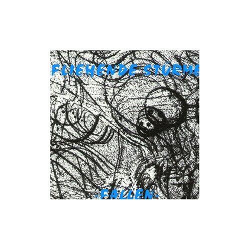 Fliehende Stürme - Fallen - Preis vom 01.03.2021 06:00:22 h