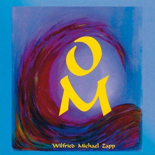 Zapp, Wilfried Michael - Om - Preis vom 20.10.2020 04:55:35 h