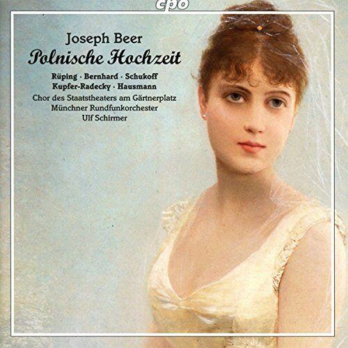 Rüping - Polnische Hochzeit - Preis vom 22.04.2021 04:50:21 h