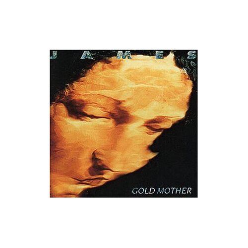 James - Goldmother - Preis vom 07.05.2021 04:52:30 h