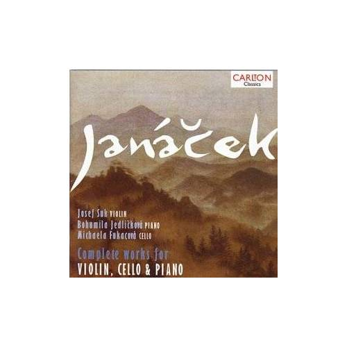 Suk - Violine,Cello+Klavier - Preis vom 15.04.2021 04:51:42 h