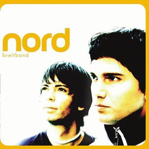 Nord - Breitband - Preis vom 11.05.2021 04:49:30 h