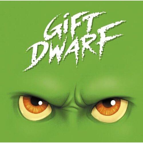 Giftdwarf - Preis vom 06.09.2020 04:54:28 h
