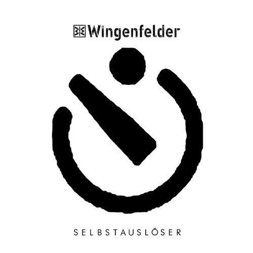 Wingenfelder - Selbstauslöser - Preis vom 25.01.2021 05:57:21 h