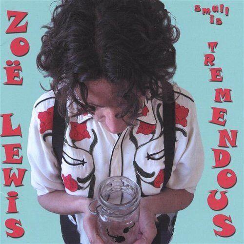 Zoe Lewis - Fishbone Wishbone Funnybone - Preis vom 15.04.2021 04:51:42 h