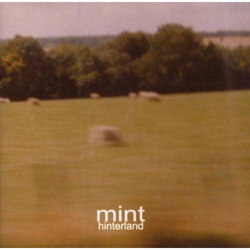 Mint - Hinterland - Preis vom 11.04.2021 04:47:53 h