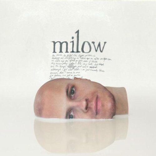 Milow - Milow (Ltd.Pur Edt.) - Preis vom 20.01.2021 06:06:08 h
