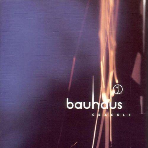 Bauhaus - Crackle - Preis vom 09.05.2021 04:52:39 h