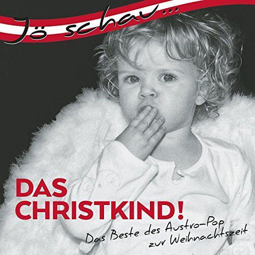 Various - Jö Schau...das Christkind! - Preis vom 07.05.2021 04:52:30 h