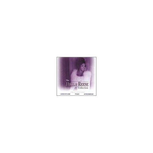 Della Reese - Della Reese Collection - Preis vom 10.04.2021 04:53:14 h