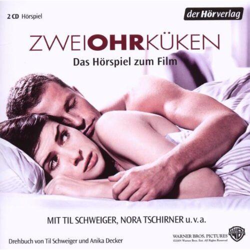 Til Schweiger - Zweiohrküken - Preis vom 20.10.2020 04:55:35 h