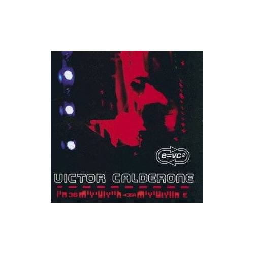 Victor Calderone - Vol. 1-E-Vc2 - Preis vom 13.05.2021 04:51:36 h