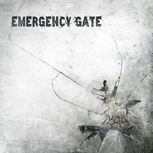 Emergency Gate - You - Preis vom 15.04.2021 04:51:42 h