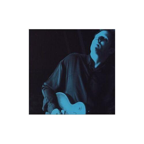 John Bunzow - Darkness and Light - Preis vom 16.04.2021 04:54:32 h