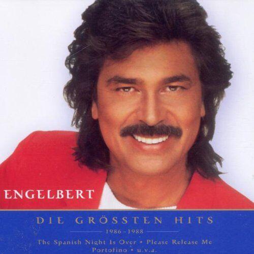 Engelbert - Nur das Beste - Engelbert - Preis vom 18.10.2020 04:52:00 h