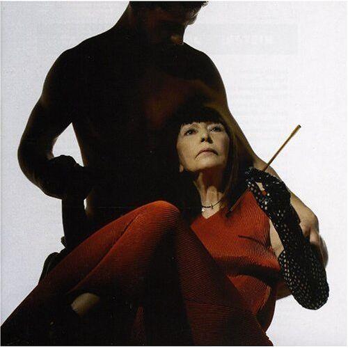 Brigitte Fontaine - Prohibition - Preis vom 05.09.2020 04:49:05 h