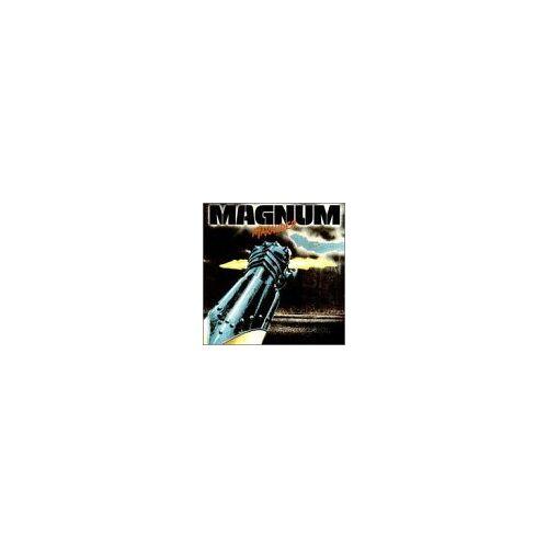 Magnum - Marauder - Preis vom 05.09.2020 04:49:05 h