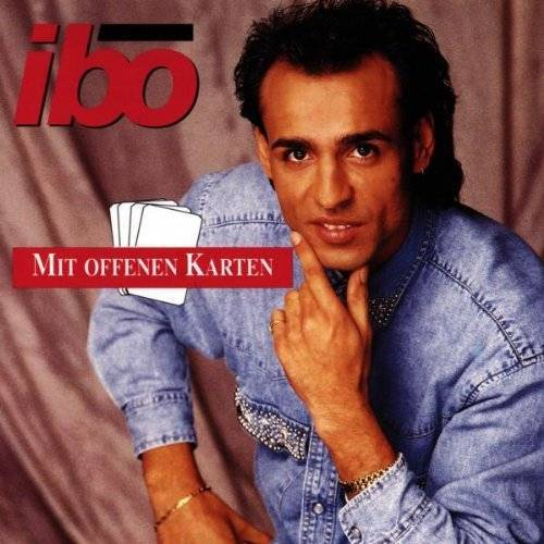 Ibo - Mit Offenen Karten - Preis vom 05.05.2021 04:54:13 h