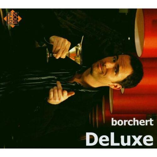 Thomas Borchert - Deluxe - Preis vom 11.05.2021 04:49:30 h