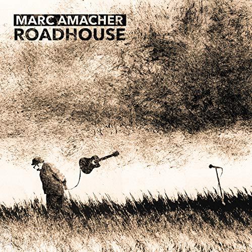 Marc Roadhouse - Preis vom 01.03.2021 06:00:22 h