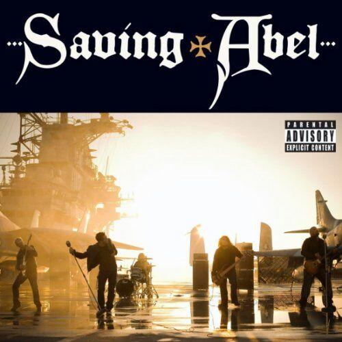 Saving Abel - Preis vom 28.02.2021 06:03:40 h
