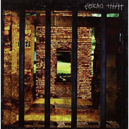 Elbicho - Elbicho 7 - Preis vom 04.10.2020 04:46:22 h